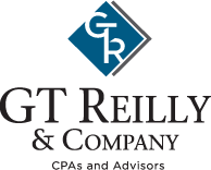 GT Reilly Company